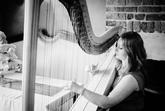 Sarah Davies Harpist