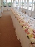 Lily Jones Florist Ltd