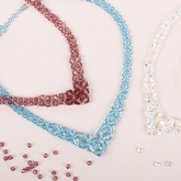 Beads Direct Limited