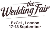 The Wedding Fair at ExCeL London