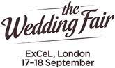 The Wedding Fair at ExCeL London