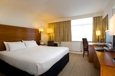 The George Ramada Solihull