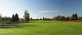Birds Hills Golf Centre