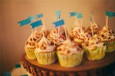 N.G Catering and Events Limited
