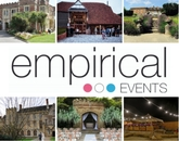 Empirical Events Ltd