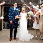 Epoch Weddings