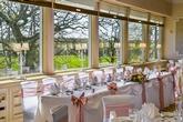Norton Grange Hotel and Spa