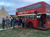 Bus Bar One Ltd