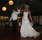 Martels Wedding & Events Village