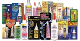 Creative Products Distribution Ltd