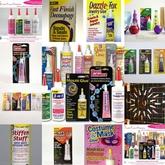 Creative Products Distribution Ltd