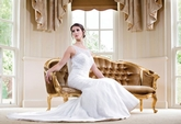 Catherine Parry / Global Bridal Brands Limited