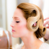 Amanda Croke Hair Design