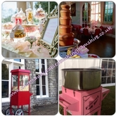 Candy Creations Buckinghamshire