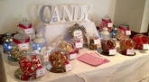 Candy Creations Buckinghamshire