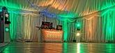 Vintage Wedding DJ