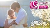 Blue Ridge Wedding Videography