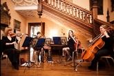 Bridgewater String Quartet