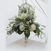 Fleur de Lynn Designer Florist