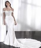 Boutique Brides Ltd