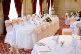 York Pavilion Hotel