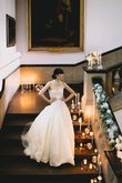 The Creative Boutique Wedding Affair