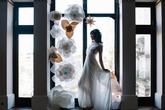 The Creative Boutique Wedding Affair