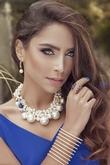 Nour London Ltd