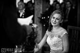 Neale James Wedding Photographer