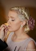 Glamour Puss Weddings Hair & Makeup