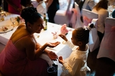 BelAgape Wedding Planning  for The Christian Bride