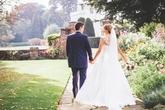 Blake Hall Weddings