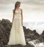 A Windsor Bride