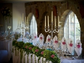 Elishas Floral Design
