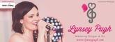 Lynsey Pugh Wedding Singer & DJ