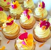 Safiyas Cakes