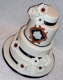 Eva Rose Cakes