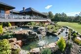 Bearwood Lakes Golf Club Ltd