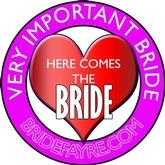 Bridefayre.com