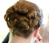 Fabulous You Hair & Makeup Artists Surrey