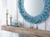 Jo Downs Handmade Glass