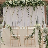 Luke & Lottie Floral Design Ltd