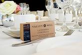 Valley Mill Ltd