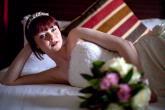 Mecure Newbury Elcot Park Hotel