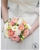 Greycourt Florists