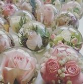 Flower Preservation Workshop
