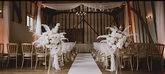 Monet Events and Weddings