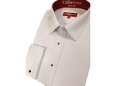 Colin Ross Mens Wedding Shirts