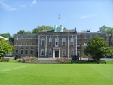 The HAC