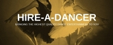 HIRE-A-DANCER.co.uk